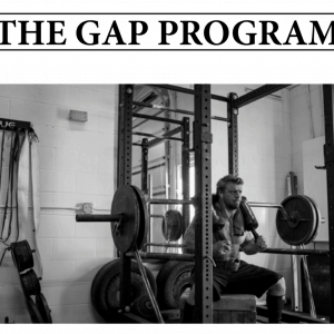 THE GAP Program