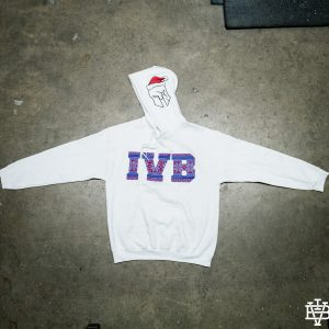 IVB Christmas Sweater