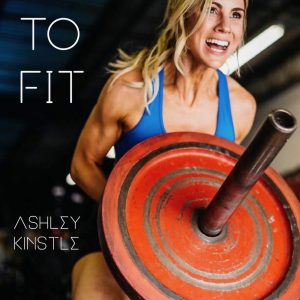 HIIT TO FIT