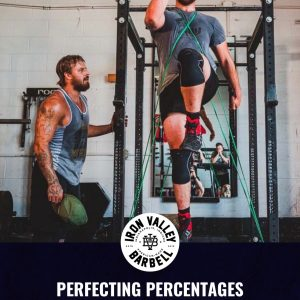 Perfecting Percentages Package
